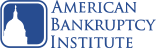Image Of American Bankruptcy Institute